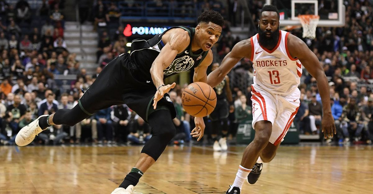 3b1bda6d8fa9 Midseason NBA Awards – Giannis or Harden  – 916kingscourt..com